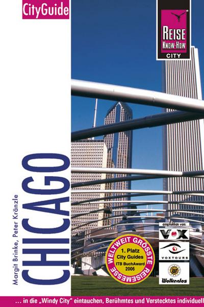 chicago-city-guide