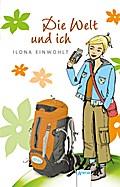 Die Welt und ich; Ill. v. Guhr, Constanze; De ...