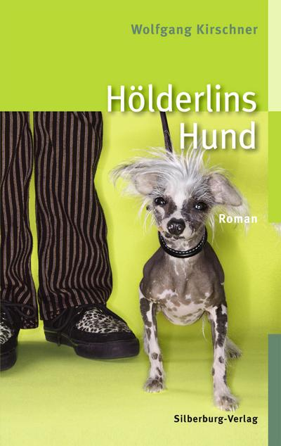 holderlins-hund-roman
