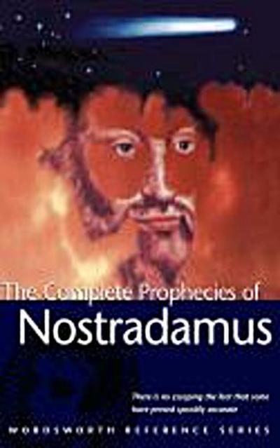 complete-prophecies-of-nostradamus-wordsworth-reference-