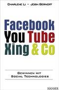 Facebook, YouTube, Xing & Co.: Gewinnen mit S ...