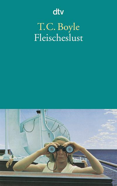 Fleischeslust: Erzählungen
