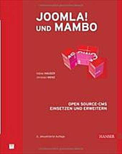 joomla-und-mambo-open-source-cms-einsetzen-und-erweitern