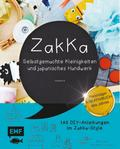 Zakka: Selbstgemachte Kleinigkeiten und japan ...