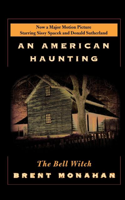 the-bell-witch-an-american-haunting