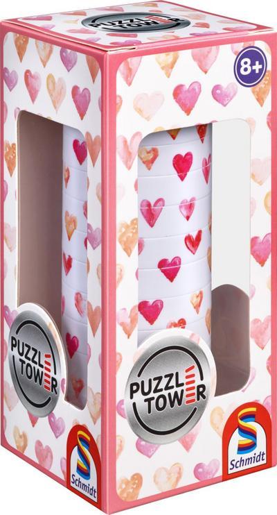 schmidt-spiele-56906-puzzle, 11.65 EUR @ regalfrei-de