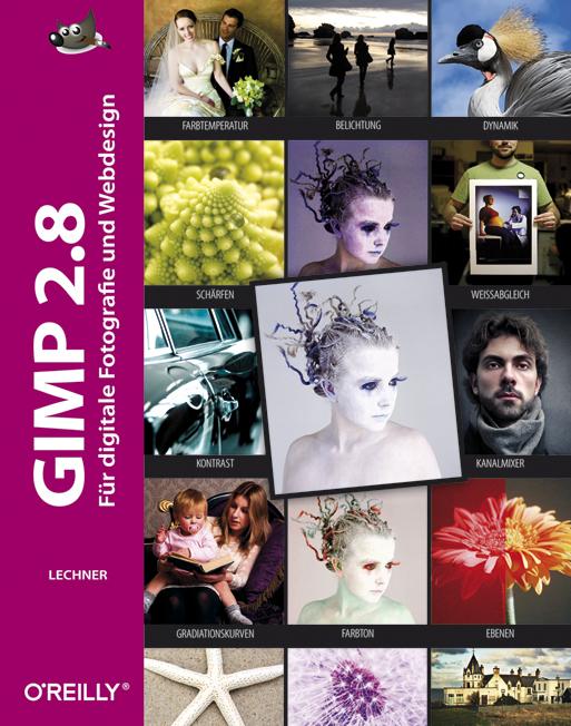 Bettina K Lechner GIMP 2.89783955614751