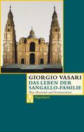 Das Leben der Sangallo-Familie (Vasari)