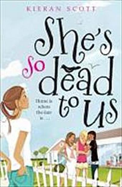 she-s-so-dead-to-us