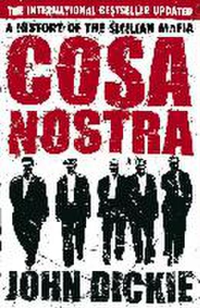 cosa-nostra-engl-edition-a-history-of-the-sicilian-mafia
