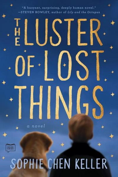 the-luster-of-lost-things