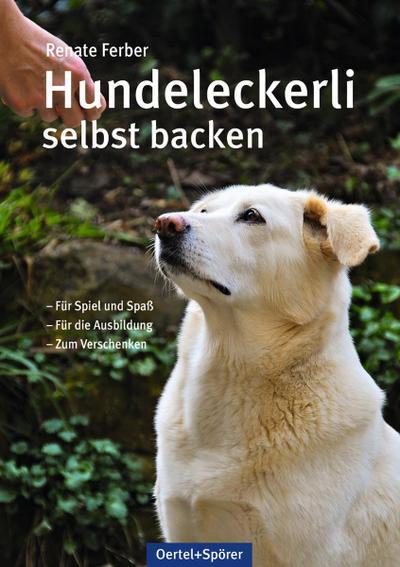 hundeleckerli-selbst-backen