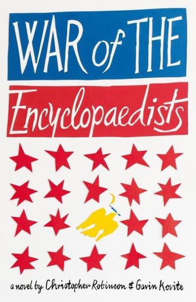 war-of-the-encyclopaedists