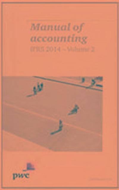 manual-of-accounting-ifrs-2014