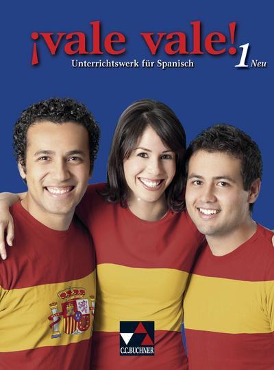 vale-vale-unterrichtswerk-fur-spanisch-im-g8-sekundarstufe-ii-schulerband-1-neu
