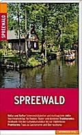 Der Spreewald: Reiseführer