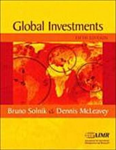 international-investments