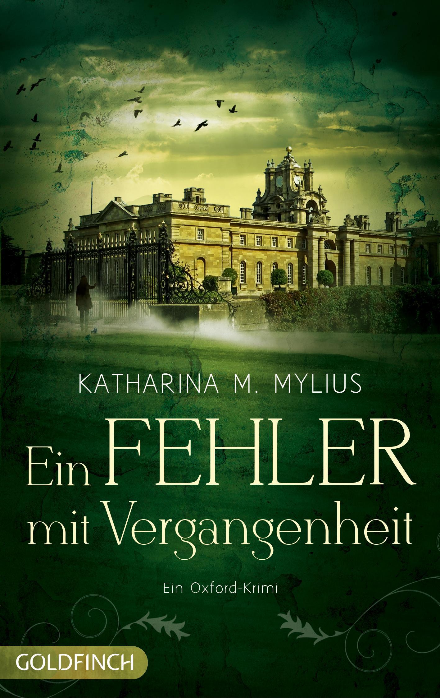 Katharina-M-Mylius-Ein-Fehler-mit-Vergangenheit9783940258571
