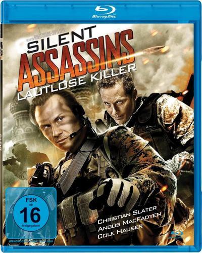 silent-assassins-lautlose-killer-blu-ray-