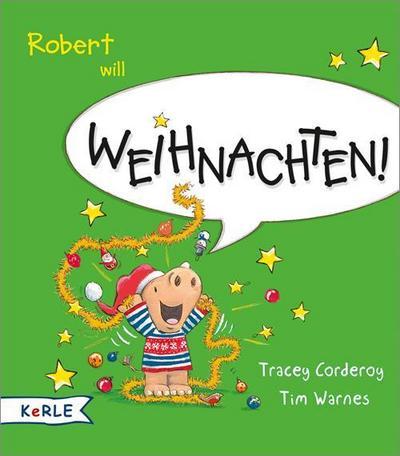robert-will-weihnachten-