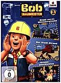 Bob, der Baumeister - Box 02 (Folgen 4, 5, 6)