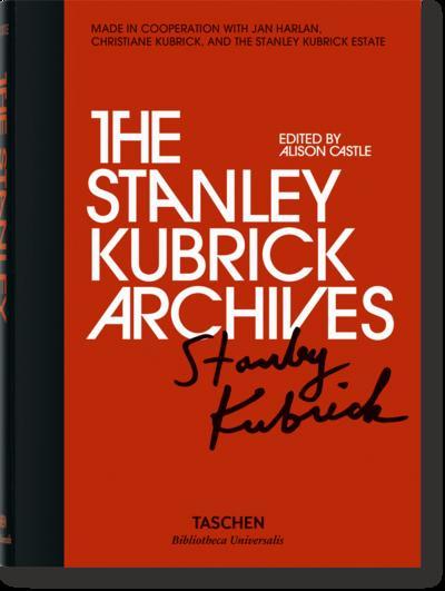 das-stanley-kubrick-archiv