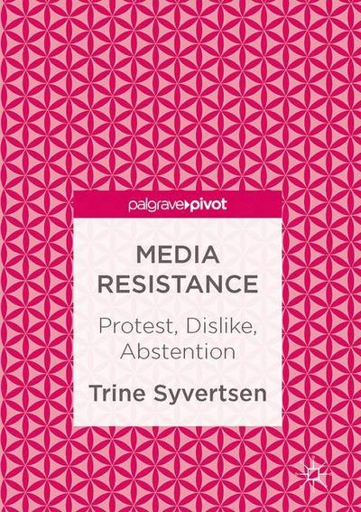 media-resistance-protest-dislike-abstention