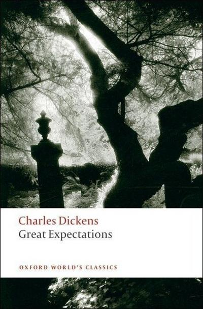 great-expectations-oxford-worlds-classics-