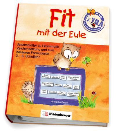 fit-mit-der-eule-extra-arbeitsblatter-zu-grammatik-zeichensetzung-und-zum-besseren-formulieren-
