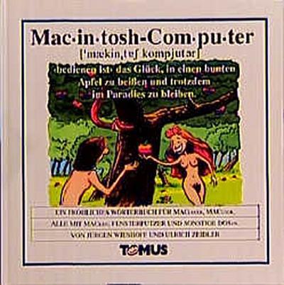 macintosh-computer
