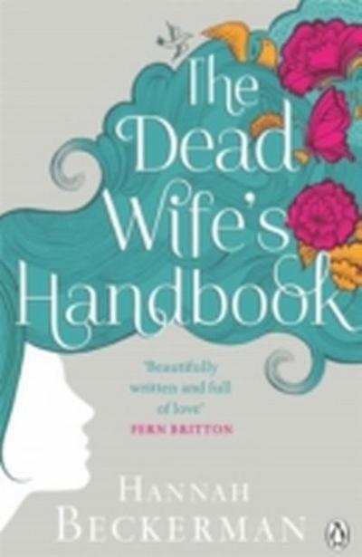 the-dead-wife-s-handbook