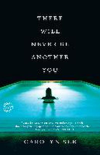 there-will-never-be-another-you-a-novel