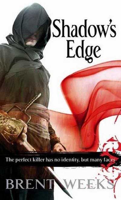 shadow-s-edge-night-angel-