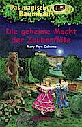 Das magische Baumhaus - Die geheime Macht der ...