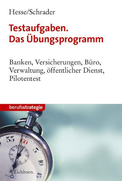 testaufgaben-das-ubungsprogramm-banken-versicherungen-buro-verwaltung-offentlicher-dienst-pi