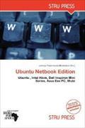 UBUNTU NETBOOK /E