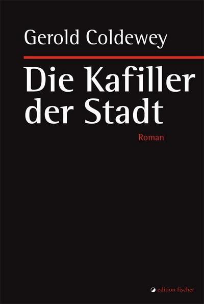 die-kafiller-der-stadt-roman