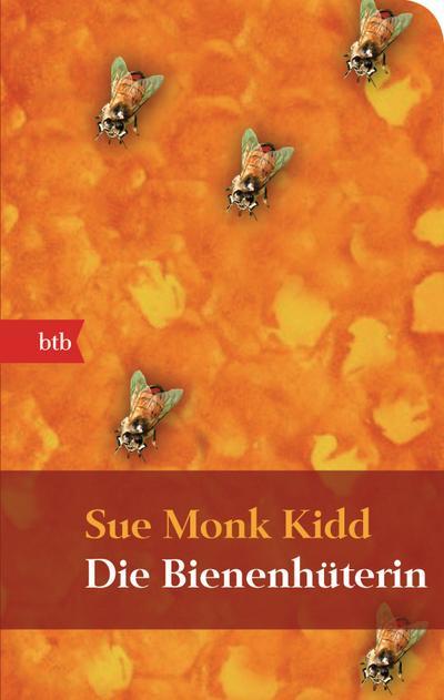die-bienenhuterin-roman-geschenkausgabe