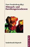 Mitmach- und Familiengottesdienste