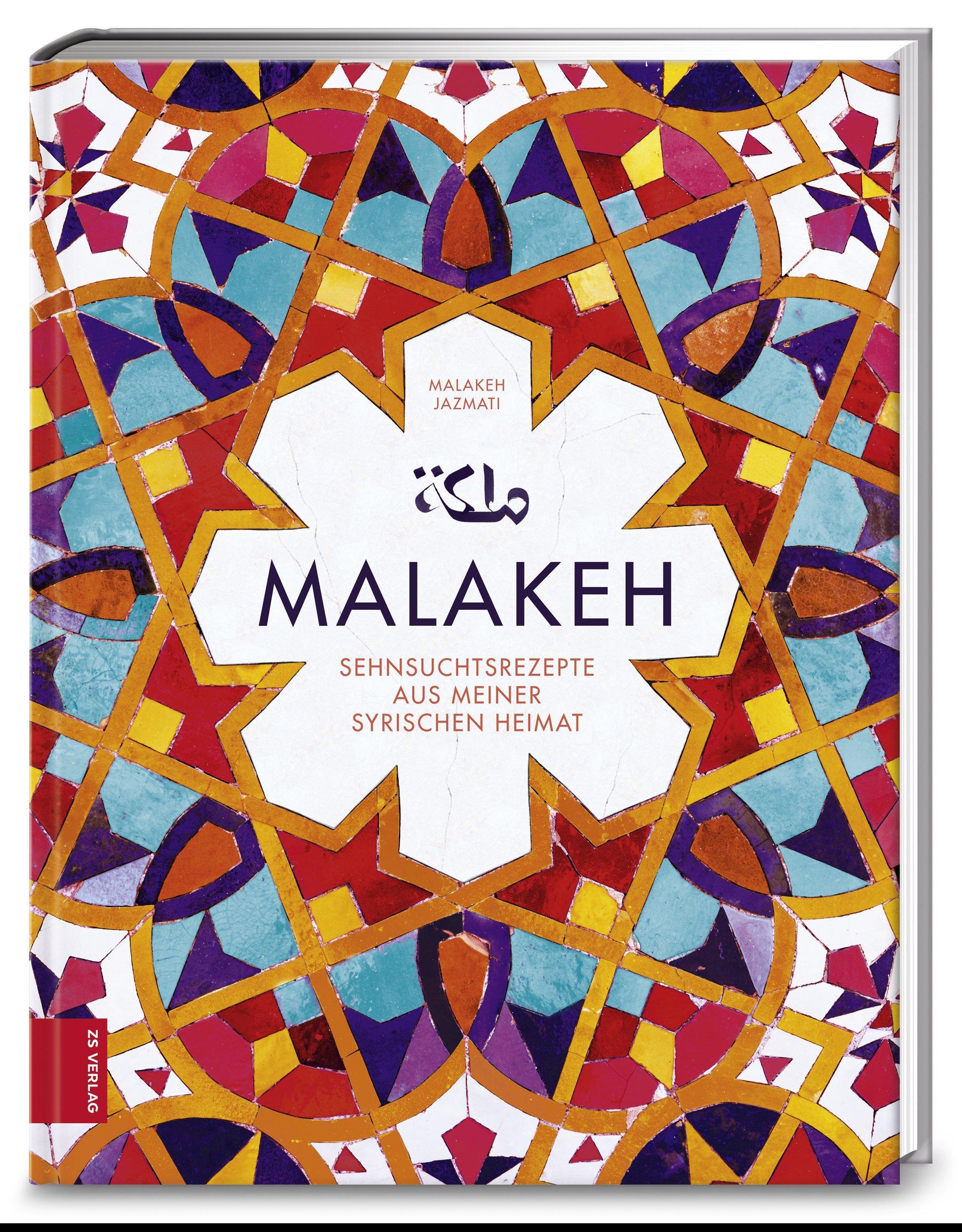 Malakeh-Malakeh-Jazmati