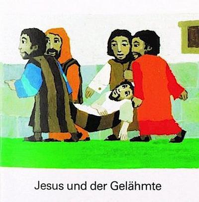 was-uns-die-bibel-erzahlt-jesus-und-der-gelahmte