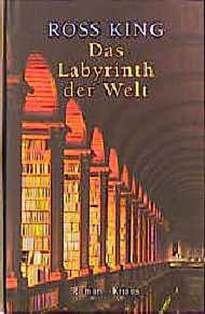 das-labyrinth-der-welt