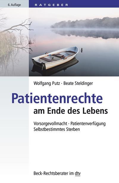 patientenrechte-am-ende-des-lebens-vorsorgevollmacht-patientenverfugung-selbstbestimmtes-sterben-, 16.06 EUR @ regalfrei-de