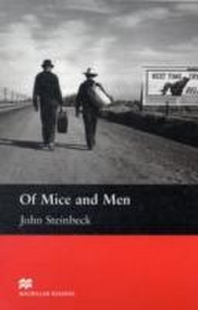 of-mice-and-men-macmillan-readers-2009-