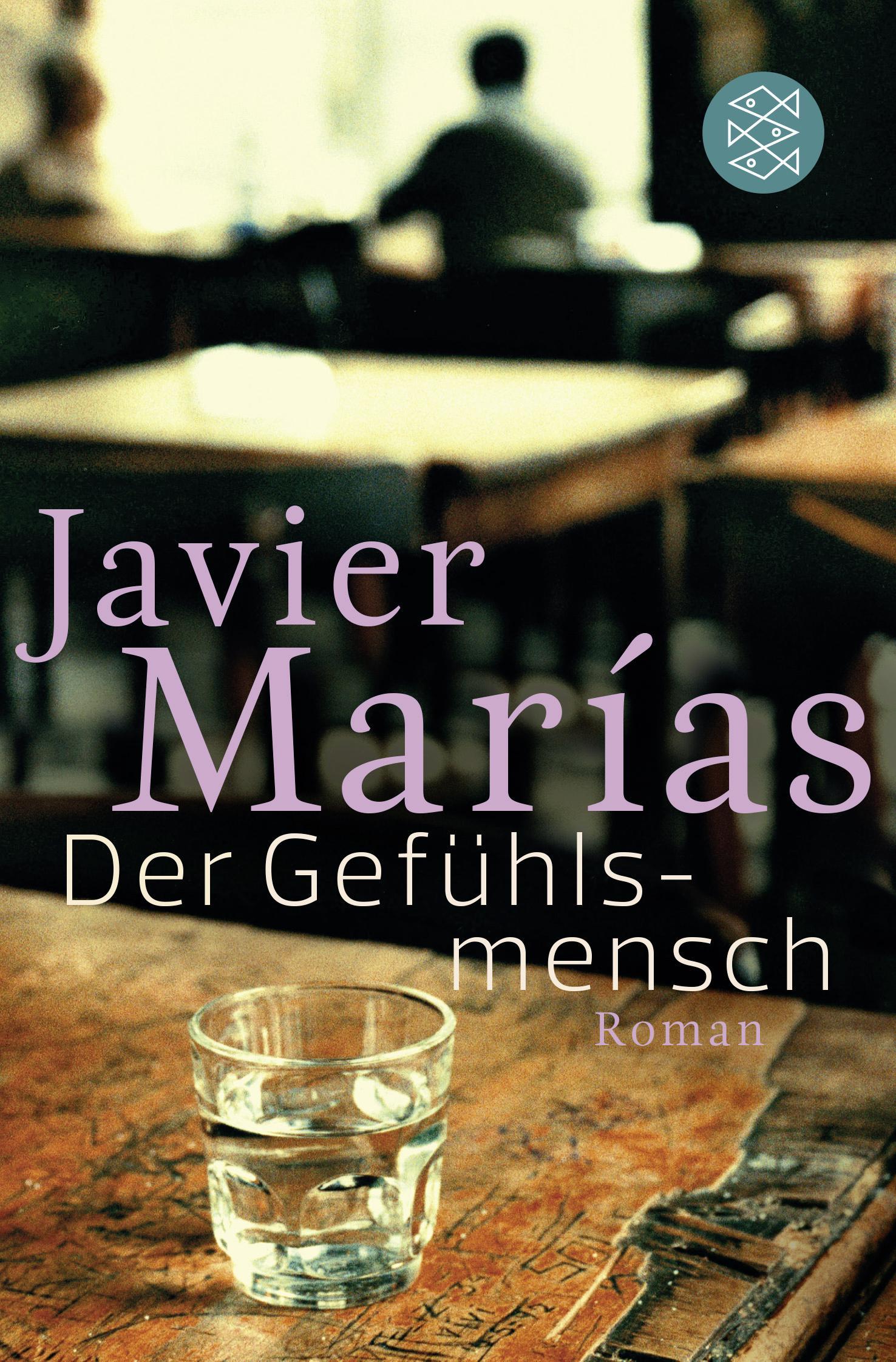 Der-Gefuehlsmensch-Javier-Marias