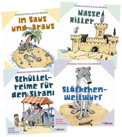 greves-kleine-reimschule-1