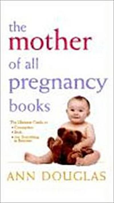 the-mother-of-all-pregnancy-books