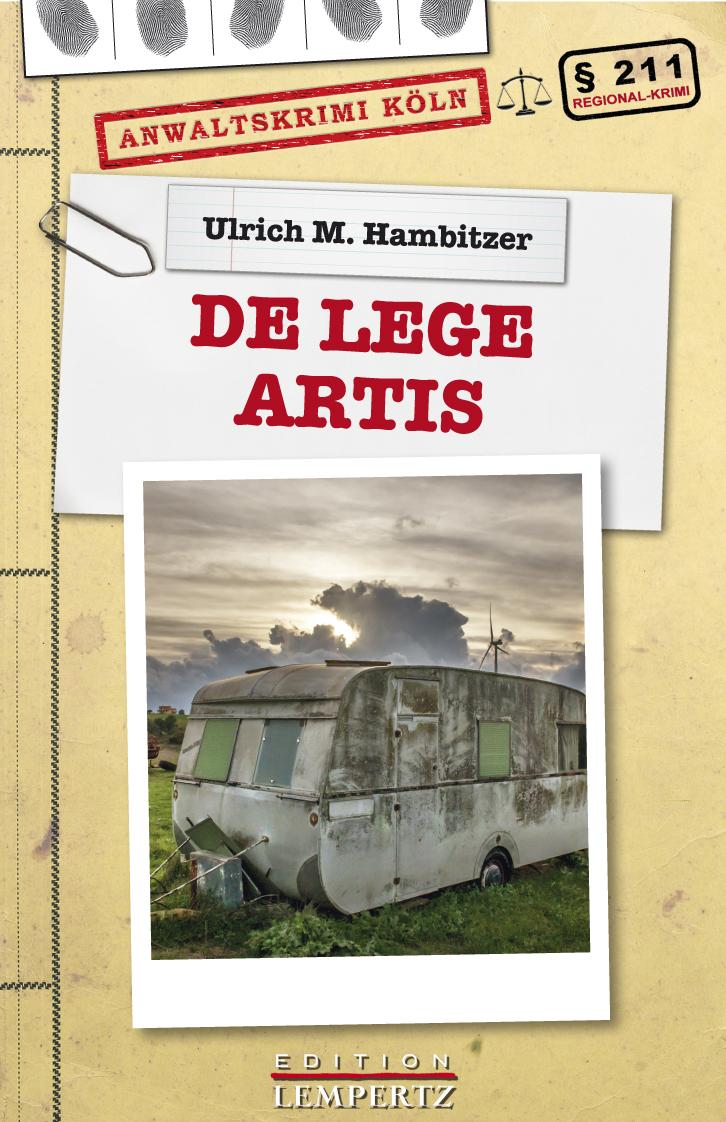 NEU-De-Lege-Artis-Ulrich-M-Hambitzer-582045
