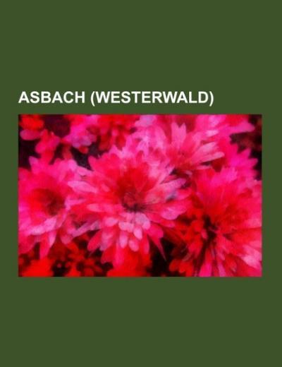 Asbach (Westerwald)