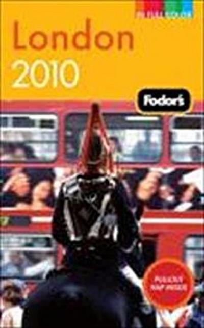 fodor-s-london-2010-full-color-travel-guide-